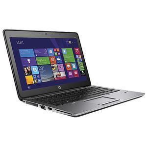 """HP EliteBook 820 G2 12,5"""" (2014)"""