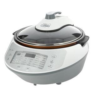 Autocuisto EG-50C01 Multi-cocina