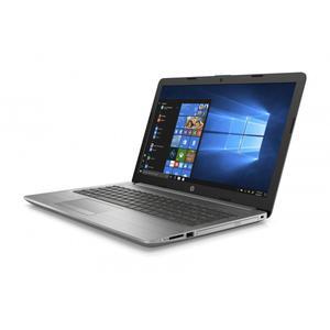 """HP 250 G7 15"""" Core i5 1 GHz - HDD 1 TB - 8GB AZERTY - Französisch"""