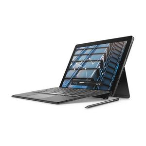 """Dell Latitude 5290 12"""" Core i5 1,7 GHz - SSD 128 GB - 8GB QWERTY - Spaans"""