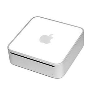 Apple Mac Mini  (Januar 2005)