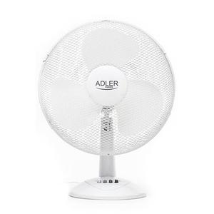 Adler AD 7304 Ventilator