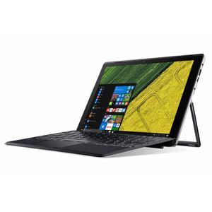 """Acer Switch 3 SW312-31 12"""" Celeron 1,1 GHz - SSD 64 GB - 4GB AZERTY - Französisch"""