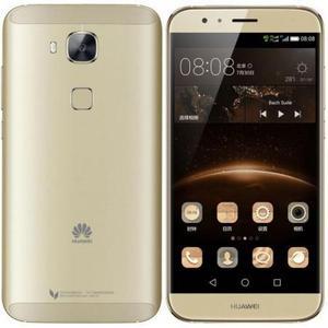 Huawei G8 16 Go Dual Sim - Or - Débloqué