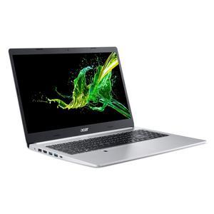 """Acer Aspire 5 A515-56-52S4 15,6"""" (2020)"""