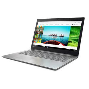 """Lenovo IdeaPad 330S-15IKB 15,6"""" (2018)"""