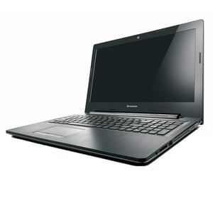 """Lenovo IdeaPad G50-70 15,6"""" (2014)"""