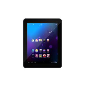 Carrefour Touch Tablet Duo CT1010 8 GB