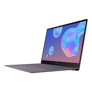 "Samsung Galaxy Book S 13"" (August 2019)"