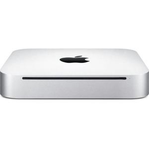 Apple Mac mini  (Juin 2010)