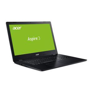 "Acer Aspire 3 A317-51G-53E1 17"" Core i5 1,6 GHz - HDD 1 TB - 4GB AZERTY - Französisch"