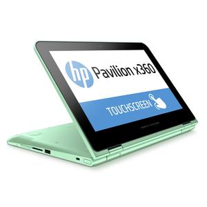 "HP Pavilion X360 11-K004NF 11,6"" (2015)"
