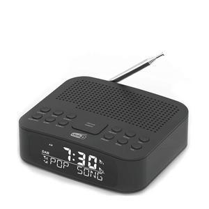 Dcybel CR400 DAB+ Radio Ja