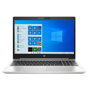 "HP ProBook 450 G7 15"" (2019) - Core i5-10210U - 8GB - SSD 256 Gb AZERTY - Γαλλικό"