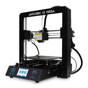 Anycubic I3 Mega Impresora 3D