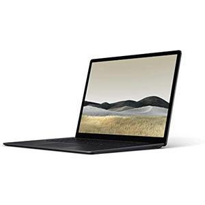 Microsoft Surface Laptop 3 1868 13.5-inch (2019) - Core i7-1065G7 - 16GB - SSD 256 GB QWERTY - English (UK)