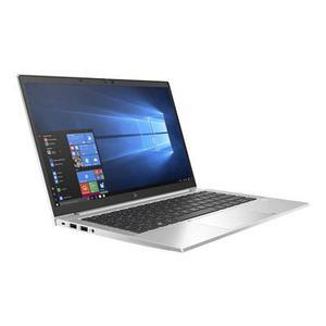 Hp EliteBook 830 G7 13,3-inch (2020) - Core i5-10310U - 32GB - SSD 256 GB AZERTY - Francês