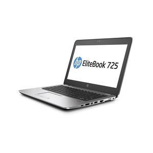 """HP EliteBook 725 G3 12.5"""" (2015)"""