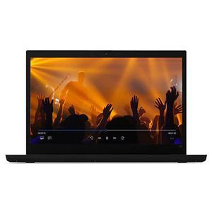 "Lenovo ThinkPad L15 G1 15"" Core i3 2,1 GHz - SSD 256 GB - 8GB - teclado francés"