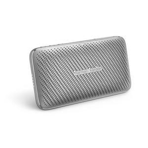 Altavoces Bluetooth Harman Kardon Esquire Mini 2 - Gris