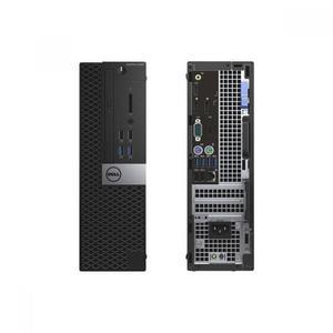 Dell OptiPlex 5040 SFF Core i5-6400 2,7 - SSD 256 GB - 8GB