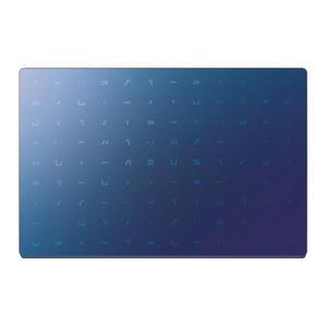 """Asus VivoBook E406MA-EK542T 14"""" (2021)"""