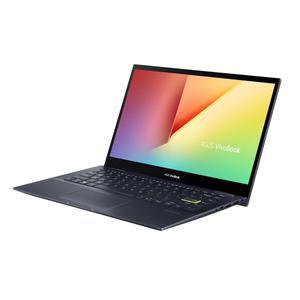 "Asus VivoBook Flip 14 TM420IA-EC069T 14"" (2020)"