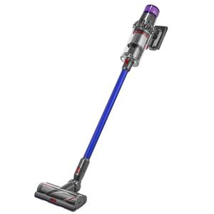 Kabelloser Staubsauger DYSON V11 Absolute Extra Pro