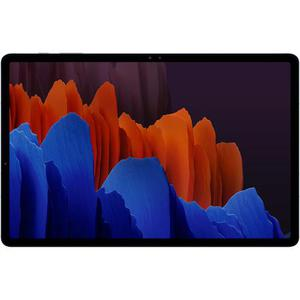 """Galaxy Tab S7+ (2020) 12,4"""" 256GB - WiFi - Azul - Sin Puerto Sim"""