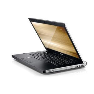 "Dell Vostro 3550 15"" Core i7 2,7 GHz - SSD 240 GB - 8GB AZERTY - Französisch"