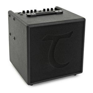 Tanglewood T6 Amplificadores De Som