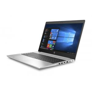"HP ProBook 450 G7 15"" Core i3 2,1 GHz - SSD 256 Go - 8 Go AZERTY - Français"