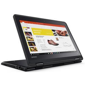 "Lenovo ThinkPad Yoga 11E (4th Gen) 11,6"" (2016)"