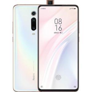 Xiaomi Redmi K20 Pro Premium 512 Gb Dual Sim - Blanco (Pearl White) - Libre
