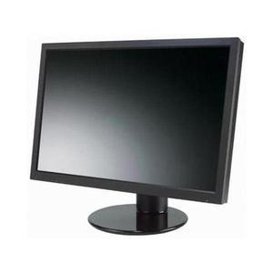 "18"" Lenovo LS1922WA 1366 x 768 LCD monitor Μαύρο"