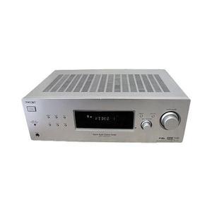 Sony STR-K790 Amplificadores De Som