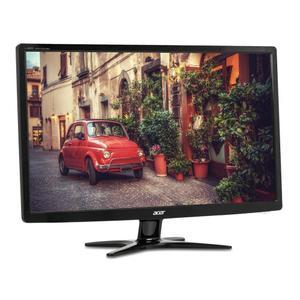 """Schermo 24"""" LCD FHD Acer G246HLBBID"""