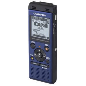 Dictaphone Olympus WS-806