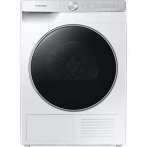 Sèche-linge pompe à chaleur Frontal  DV90T8240SH