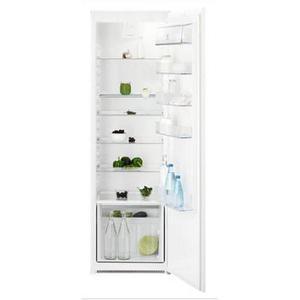 Réfrigérateur 1 porte Electrolux KRS3DF18S