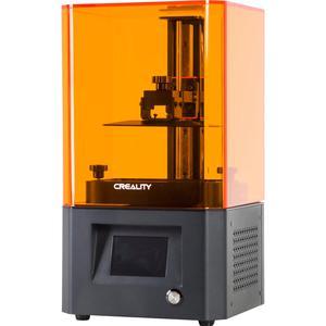 Creality LD-002R Impresora 3D