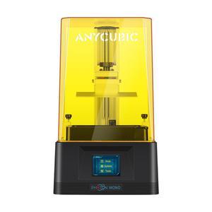 Anycubic Photon Mono Impresora 3D