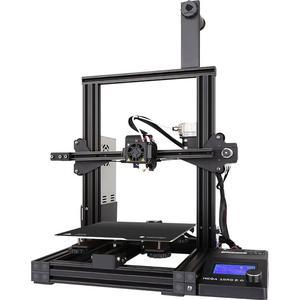 Anycubic Mega Zero 2.0 Impresora 3D