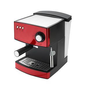 Espressomaschine Adler AD 4404R