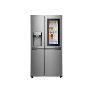 Réfrigérateur américain Lg GSI960PZAZ