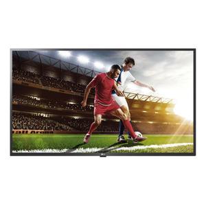 SMART TV LCD Ultra HD 4K 109 cm LG 43UT640S