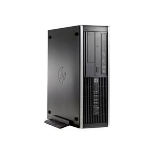 HP Compaq 8200 Elite SFF Pentium 2,7 GHz - HDD 250 Go RAM 16 Go