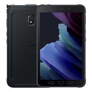 """Galaxy Tab Active 3 (2020) 8"""" 64GB - WiFi + 4G - Negro - Libre"""