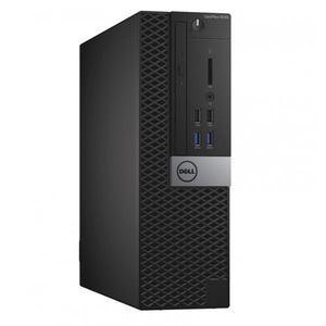 Dell OptiPlex 5040 SFF Core i5-6500 3.2 - SSD 128 GB - 4GB