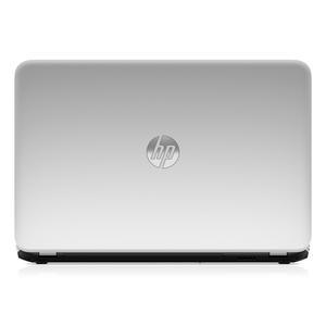 """HP Envy 15-J146NF 15,6"""" (2013)"""